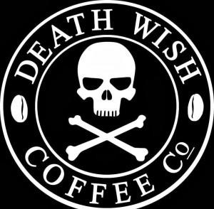 DWC-Logo-300x294