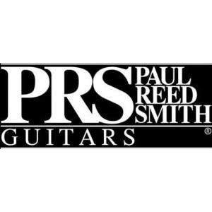 PRS_logo-875x875