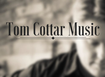 Tom Cottar Music